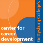 Gettysburg College Career Development